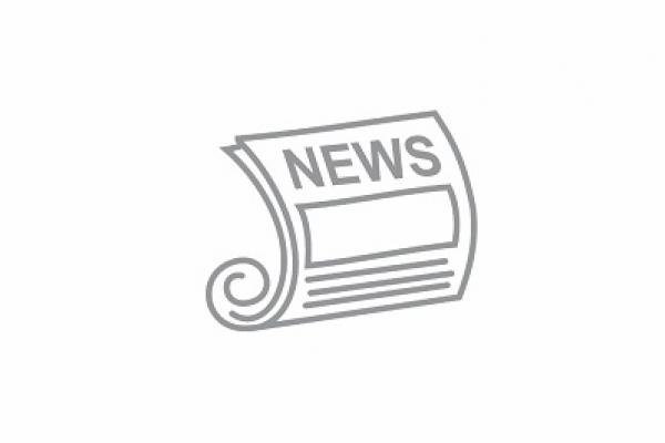 PAN-Aadhaar Link Deadline Extended! PAN Card-Aadhaar Card linking now allowed till June 30